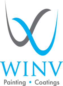 WINV - Painting & Coatings