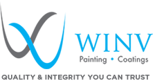 WINV Painting & Coatings